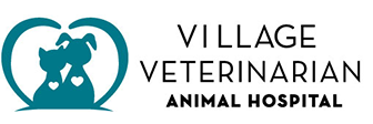 Village Veterinarian
